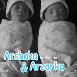Arti Inspirasi Ide Rangkaian Nama Anak untuk Bayi Laki-Laki Perempuan Cowok Cewek Perempuan Kembar Terbaru Terkini Unik Kekinian Islami Modern Tahun 2017. Konsultan Nama Bayi dan Nama Usaha Armita Consultant.