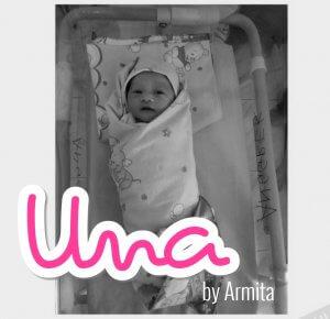 Nama Bayi dan Artinya
