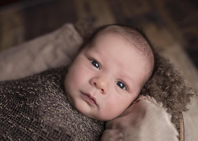 Nama Bayi Laki Laki Lahir di Bulan Ramadhan