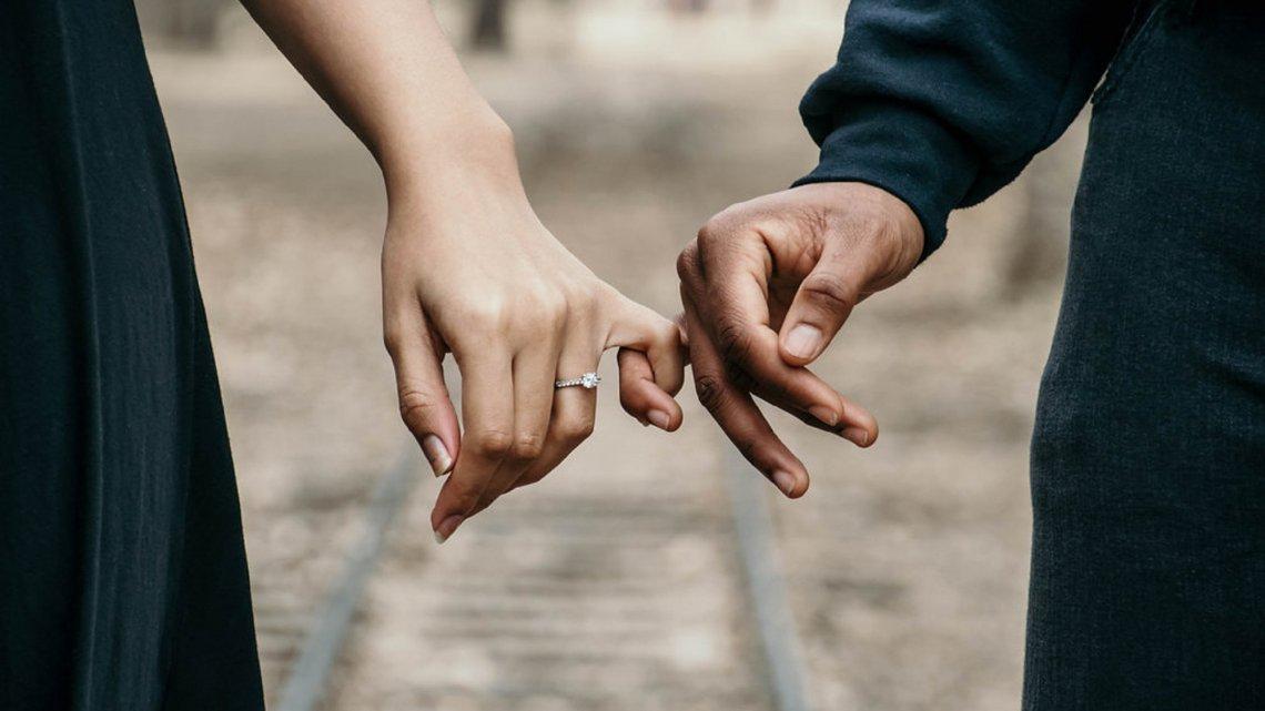 Cara membuat surat numpang nikah