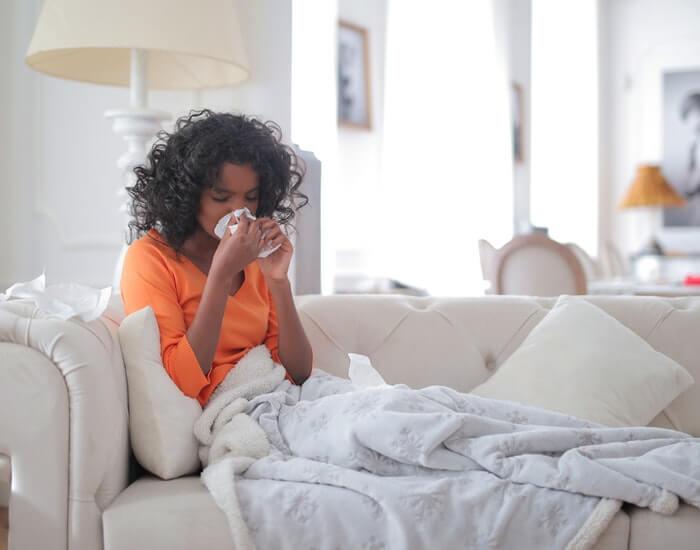 obat batuk yang aman untuk ibu hamil