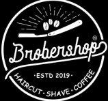 Brobershop Armita Consultant