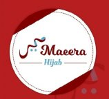 Maeera Hijab Armita Consultant